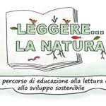 leggere-la-natura_logo