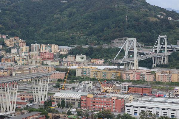 Ponte_Morandi_Genova_Campi_