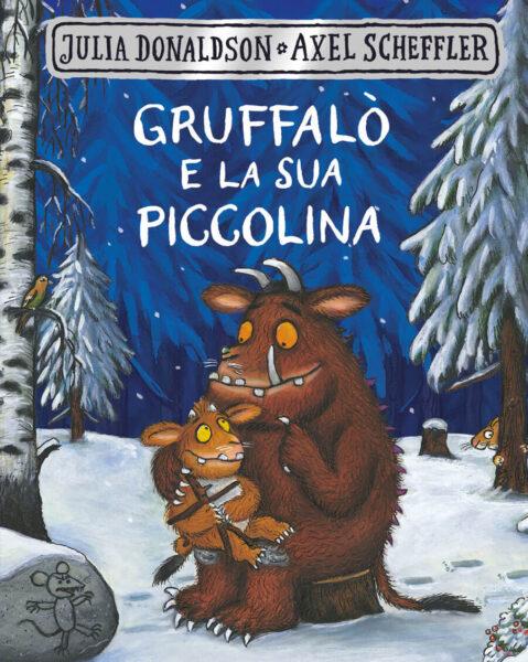 Gruffalò-e-la-sua-piccolina